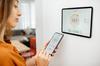 Louer un appartement neuf à Toulouse - Des équipements de domotique dans un appartement neuf connecté