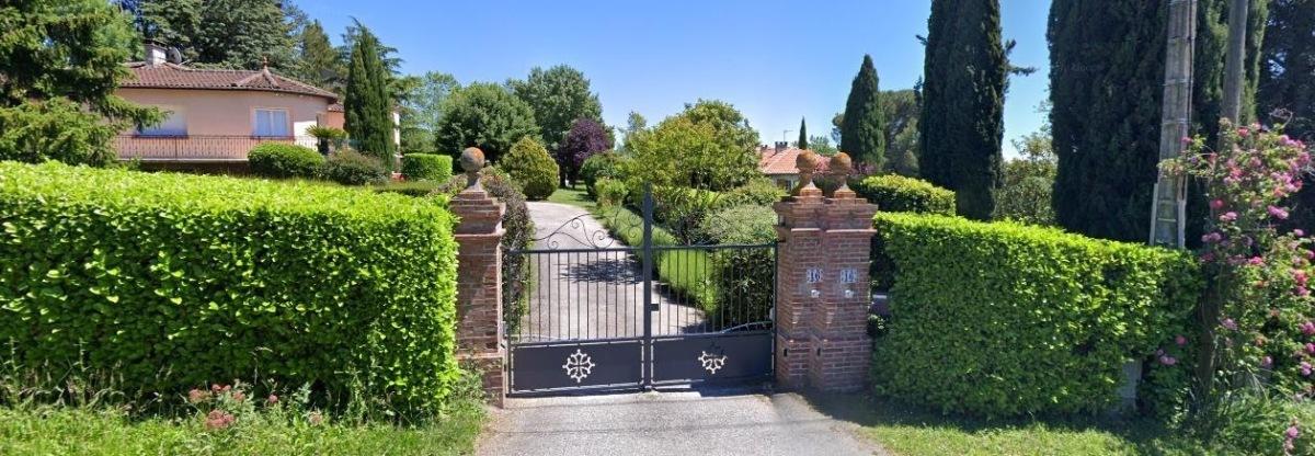 immobilier neuf quint fonsegrives - Hameau de Quint