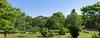 immobilier neuf plaisance du touch - chemin des bourdettes