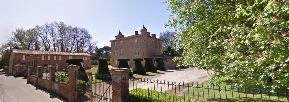 immobilier neuf auzeville tolosane - Manoir Les Frères