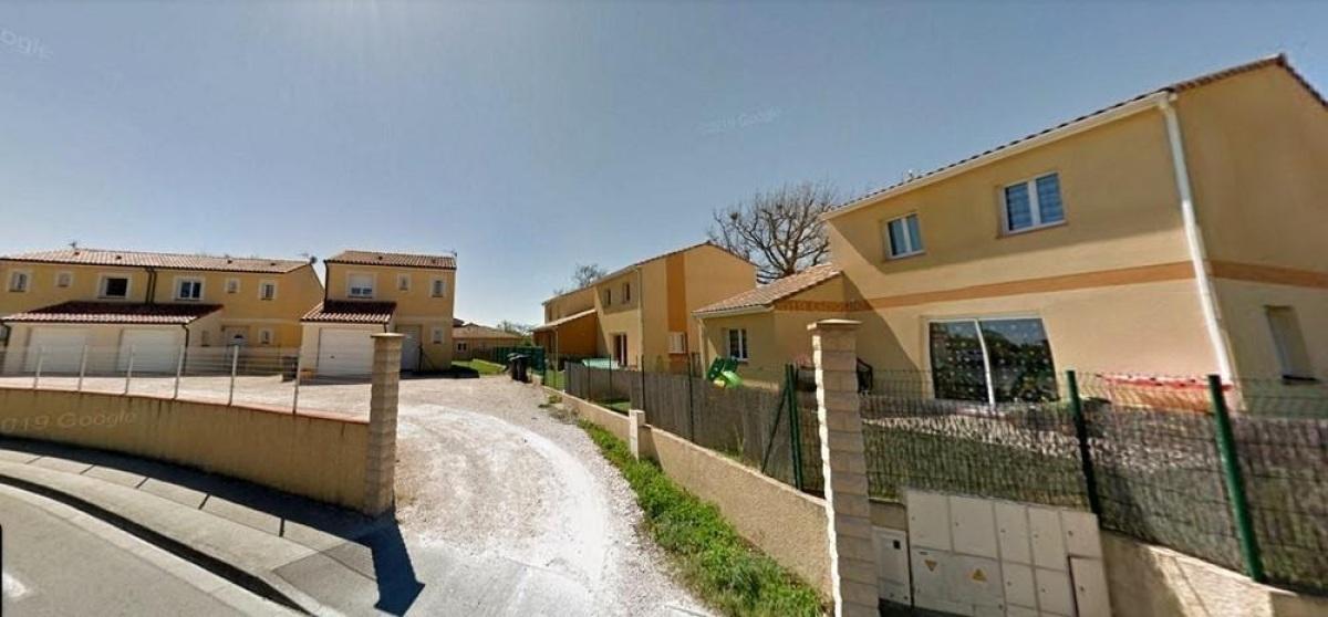 immobilier neuf Léguevin - Rue du Terrefort à Léguevin