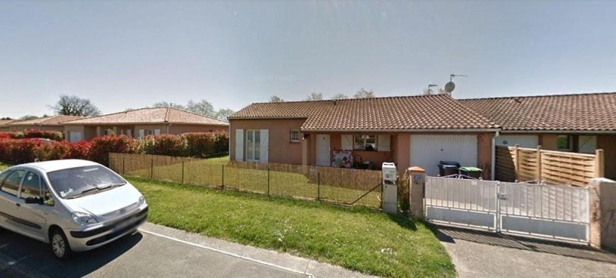 immobilier neuf Léguevin - Rue du Savès à Léguevin