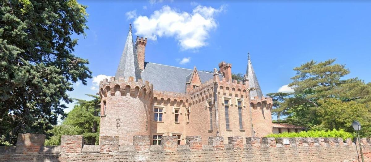 immobilier neuf brax - le chateau de brax