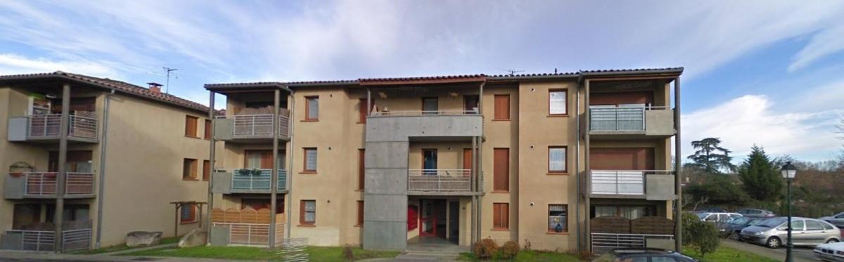 immobilier neuf brax - rue francois verdier