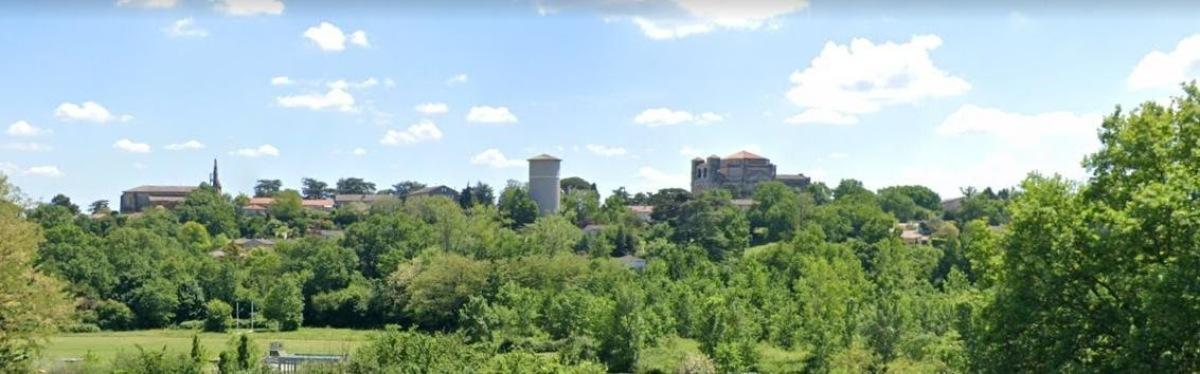 Immobilier Pibrac