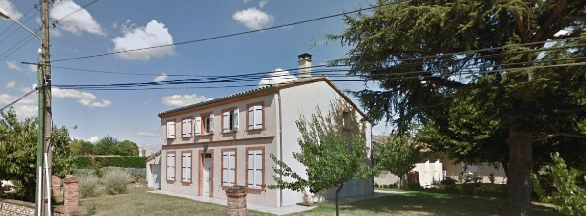 immobilier neuf Saint-Alban - impasse mozart