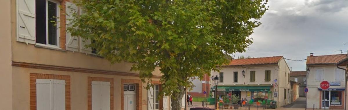 Achat appartement neuf Cugnaux - Avenue des acacias