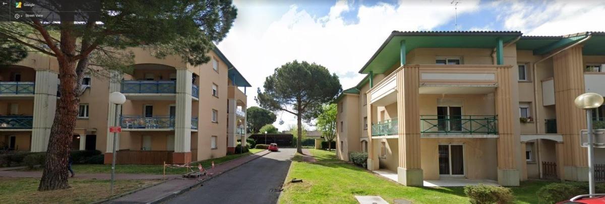 immobilier neuf Balma - Avenue Jean-Baptiste Lamarck