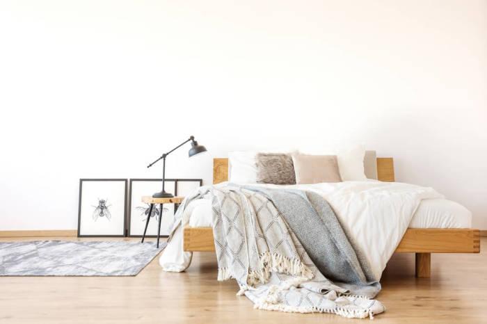 Maisons neuves et appartements neufs Muret référence 5069 : aperçu n°2