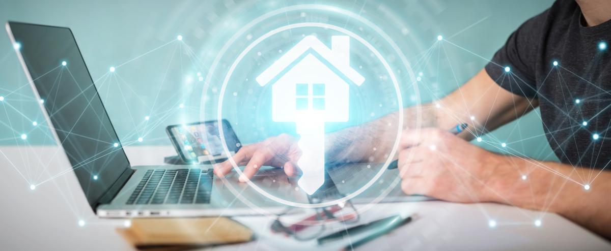 Agence de gestion locative à Toulouse - La gestion administrative et comptable d'un bien immobilier