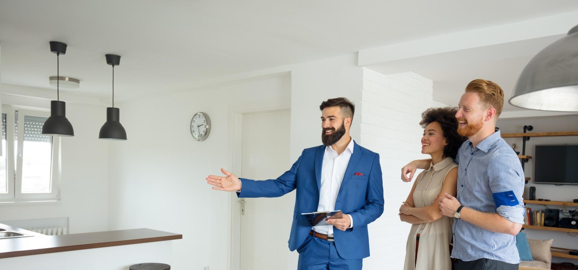 Louer un appartement neuf à Toulouse avec IMMO9 Gestion