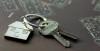 Remise des clefs après la livraison d'un bien immobilier neuf