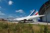 Actualité à Toulouse - La transformation de l'aéroport Francazal