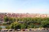 Actualité à Toulouse - Le quartier d'Empalot en plein renouveau urbain