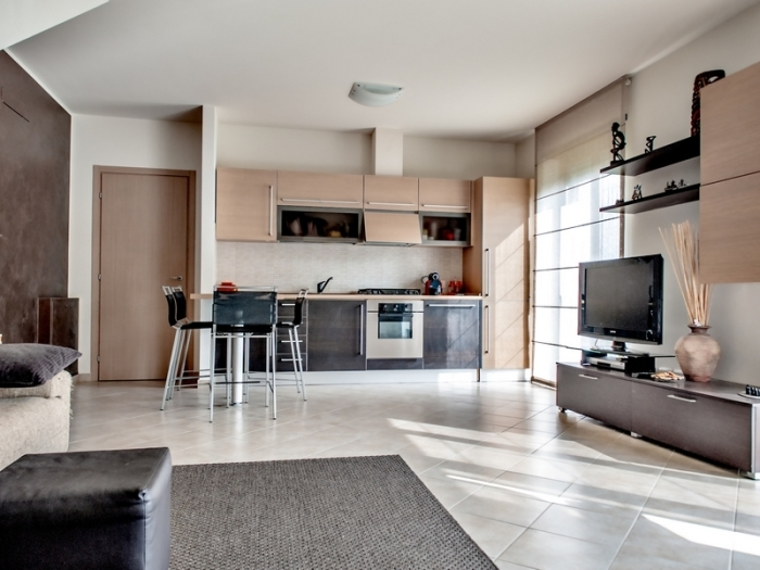 Appartements neufs Rangueil référence 4964 : aperçu n°1