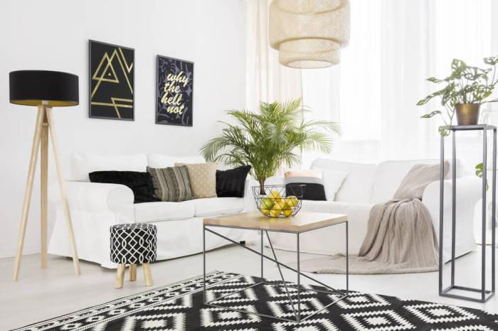 Maisons neuves et appartements neufs Montaudran référence 4325 : aperçu n°1