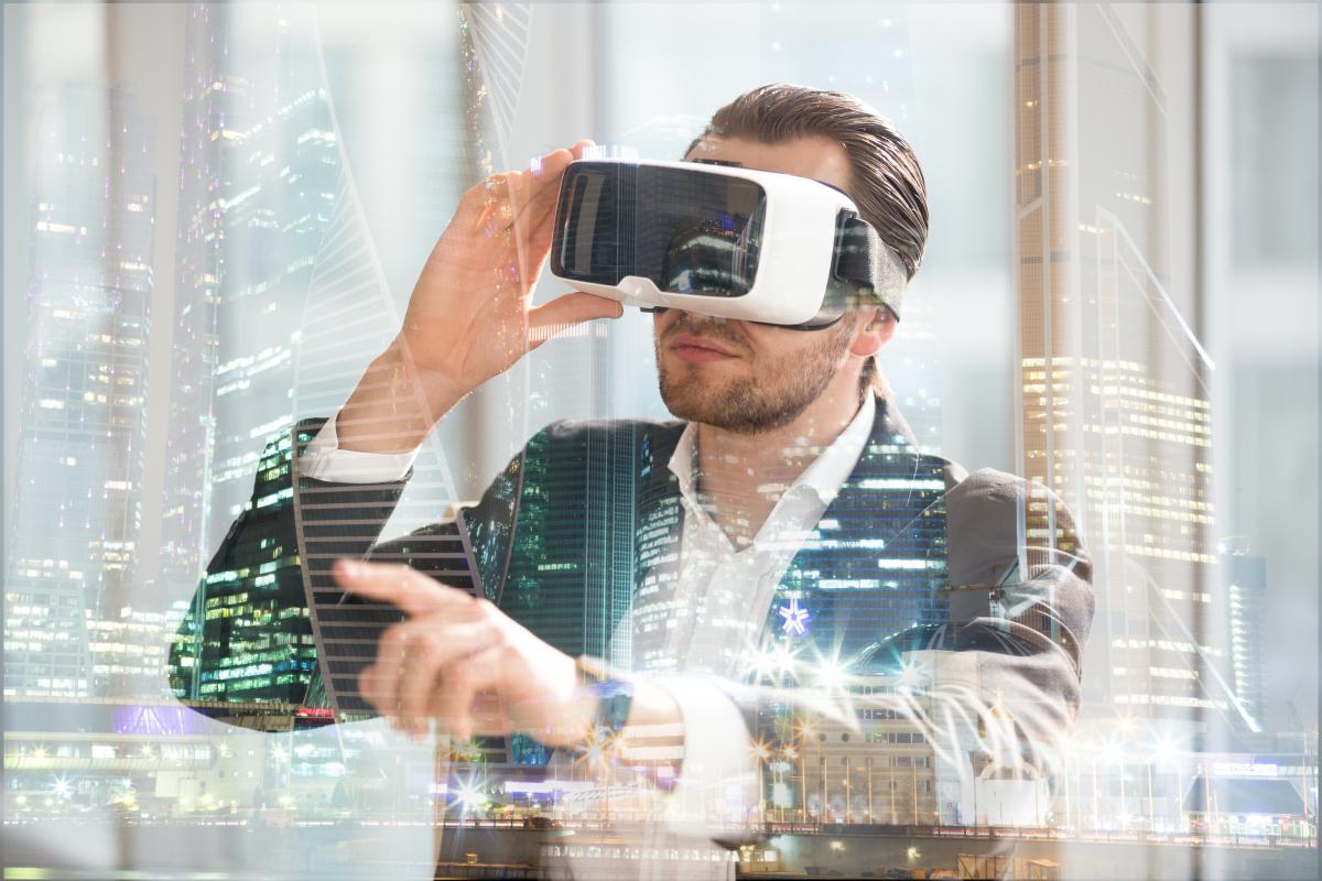 Immobilier digitalisé à Toulouse – un outil pour faciliter les transactions