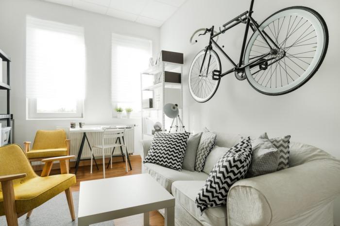 Appartements neufs Saint-Martin-du-Touch référence 5043 : aperçu n°1
