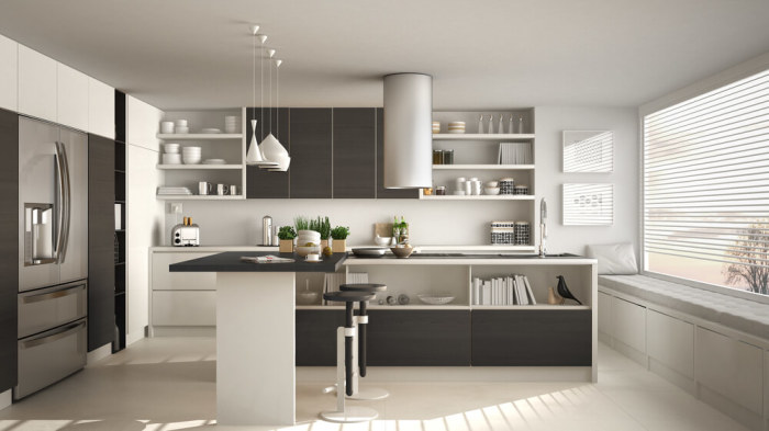 Maisons neuves et appartements neufs Borderouge référence 4396 : aperçu n°1