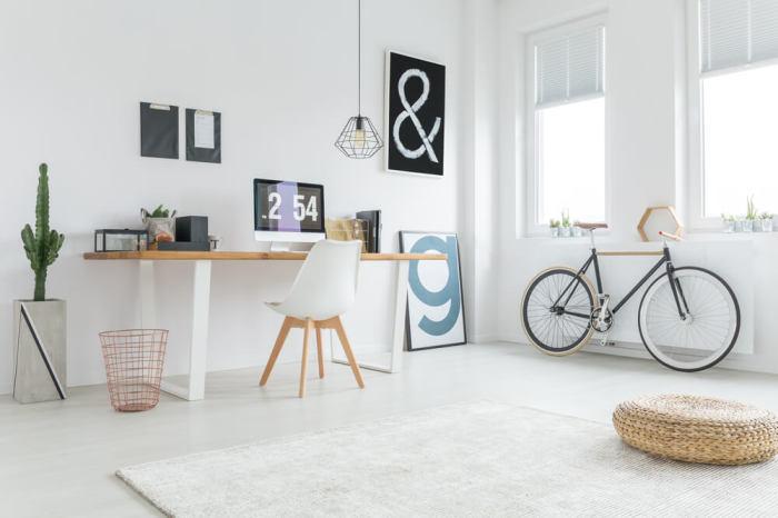 Appartements neufs Patte d'Oie référence 4944 : aperçu n°2