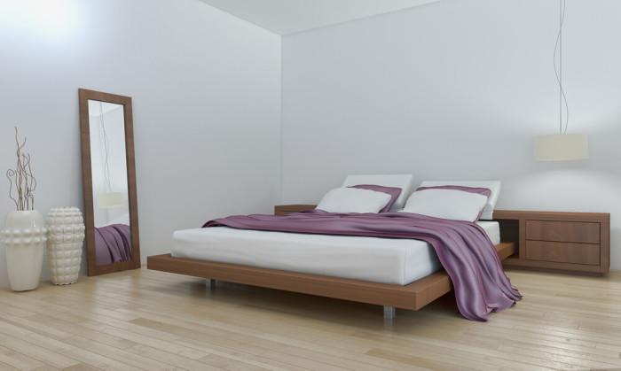 Appartements neufs Blagnac référence 4923 : aperçu n°2