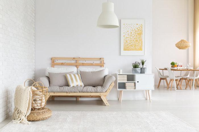 Maisons neuves et appartements neufs Léguevin référence 4764 : aperçu n°1