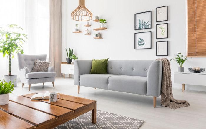 Appartements neufs Blagnac référence 4058 : aperçu n°1