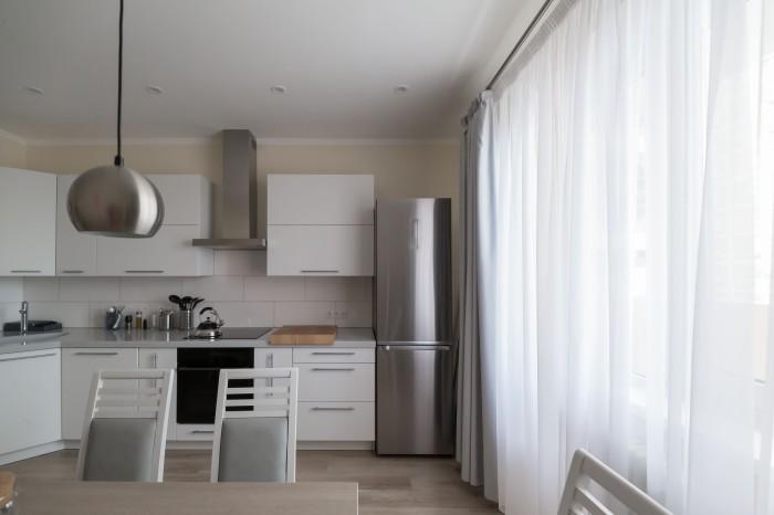 Maisons neuves Lalande référence 5096 : aperçu n°1