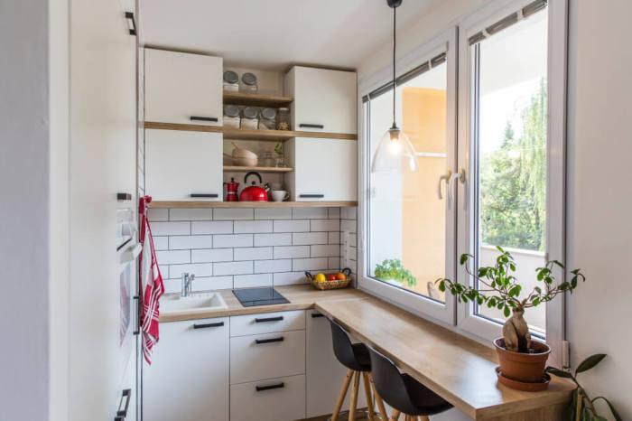 Appartements neufs Pin-Balma référence 5100 : aperçu n°1