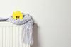 Chauffage de la maison - réduire sa facture d'électricité