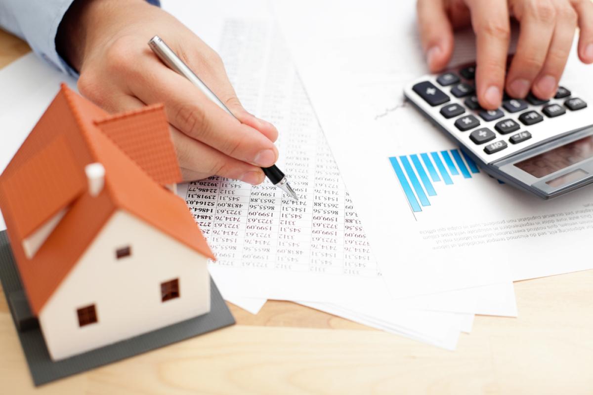 factures de la maison - réduire sa facture d'électricité