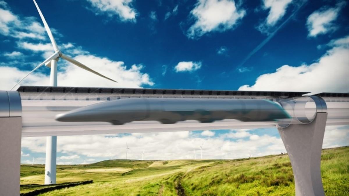 hyperloop-toulouse