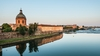Actualité à Toulouse - Brèves immobilières toulousaines #1