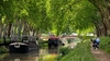 amenagement-urbain-canal-du-midi
