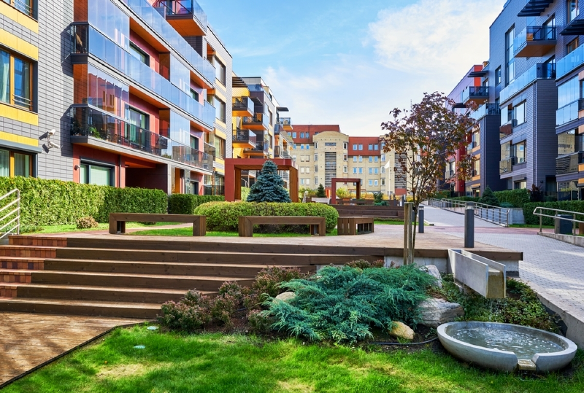 prix-immobilier-neuf