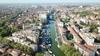 Actualité à Toulouse - Début 2020, les prix du neuf en hausse, le seront-ils à la sortie de la crise-sanitaire ?