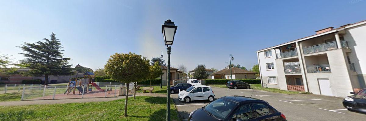Acheter un bien immobilier neuf à Lespinasse près des écoles