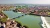 Actualité à Toulouse - Un nouveau quartier va voir le jour à Toulouse !