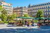 Actualité à Toulouse - Reste-t-il assez de logements neufs pour les investisseurs toulousains ?