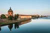 Actualité à Toulouse - Toulouse vote la suppression de la Haute-Garonne en 2019 !