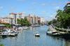 Actualité à Toulouse - La densification de l'habitat au cœur des tensions