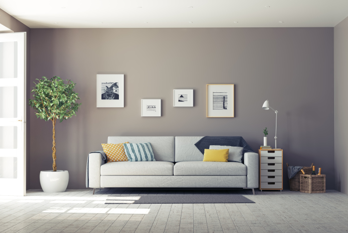 Appartements neufs Lardenne référence 5192 : aperçu n°1