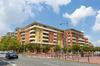 prix maîtrisé à Toulouse - Un programme immobilier neuf à Toulouse