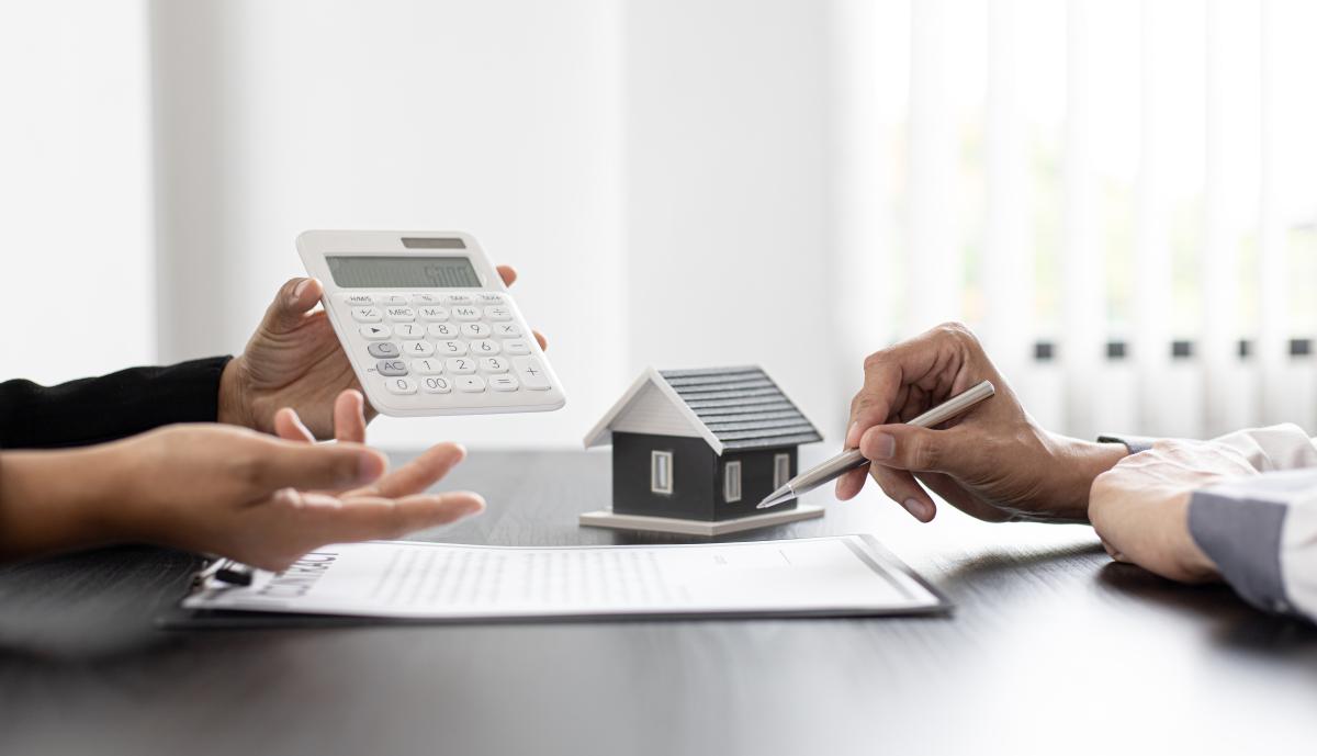 prix maîtrisé à Toulouse - Calculer le prix d'un appartement en accession maîtrisée