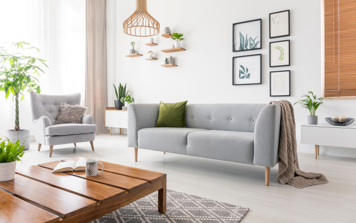 Appartements neufs Pin-Balma référence 5289 : aperçu n°1