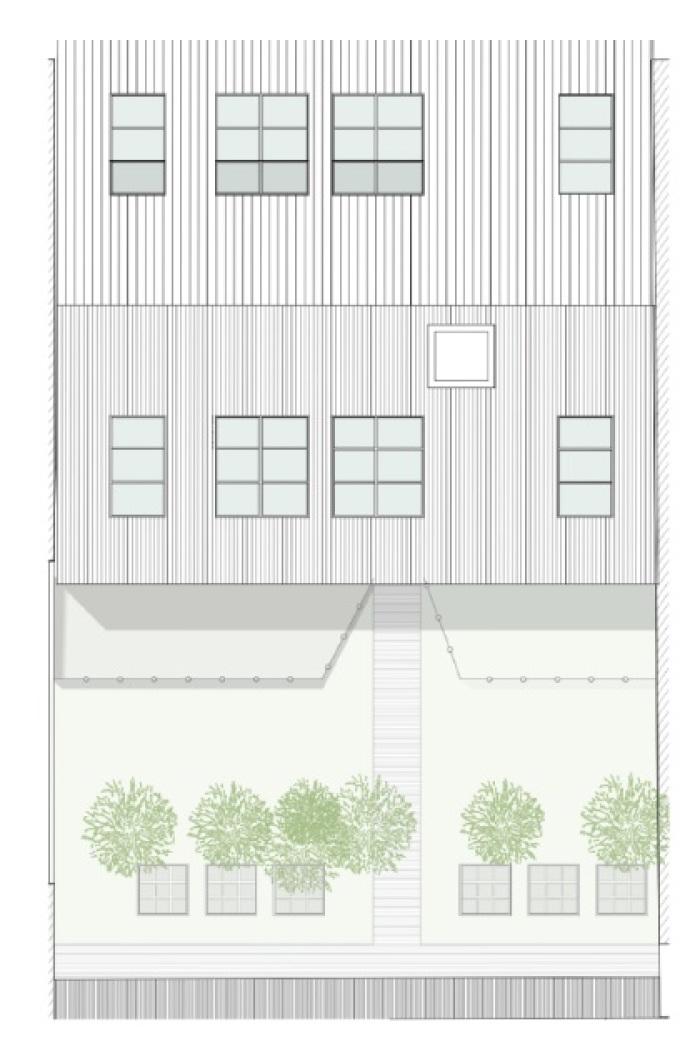 Appartements neufs Le Busca référence 5347 : aperçu n°3