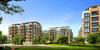 Le ptz à Toulouse - un programme immobilier neuf tout juste sorti de terre