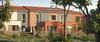 Maisons neuves Saint-Jory référence 5470