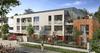 Appartements neufs Croix-Daurade référence 5472