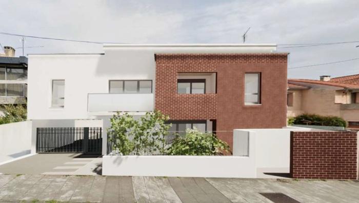 Maisons neuves et appartements neufs Jolimont référence 5504 : aperçu n°2